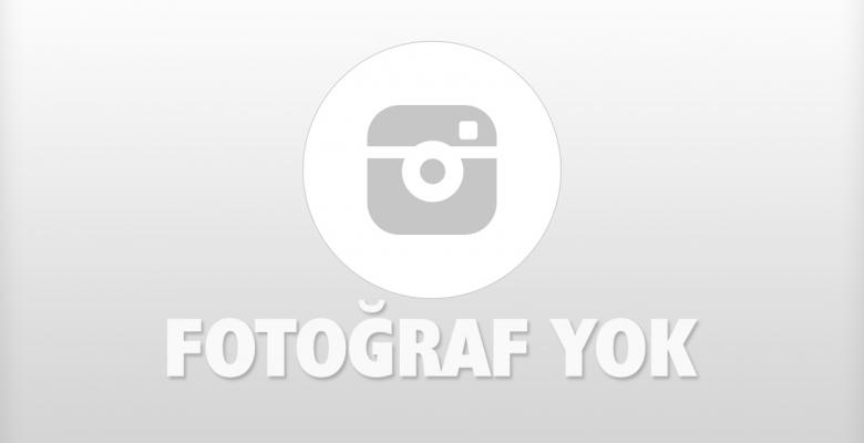 MHP'nin Yozgat adayları belli oldu