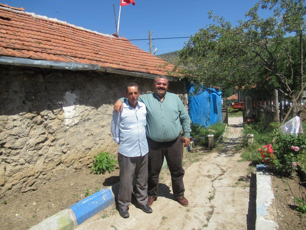 İŞKUR'dan Süs Bitkileri Kursu