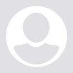 fatih tarikçi Profil Fotoğrafı