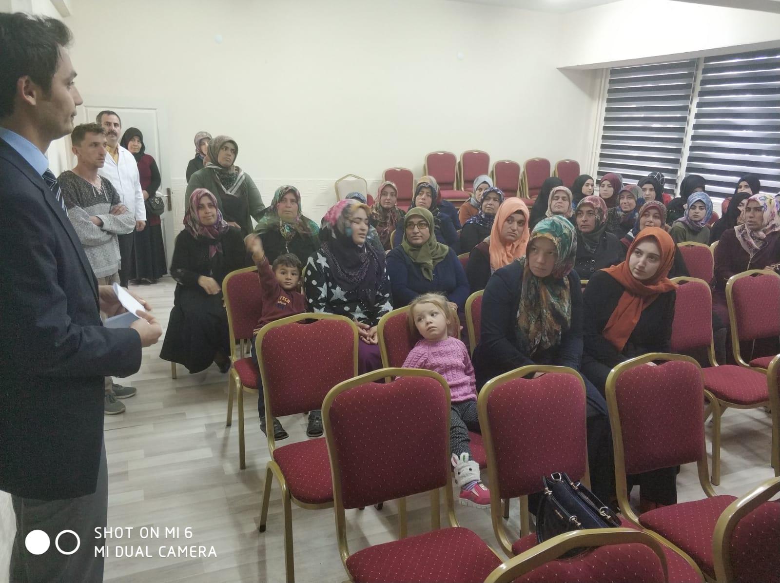 İŞKUR'dan Geleneksel  Mesleklerde Kurslar