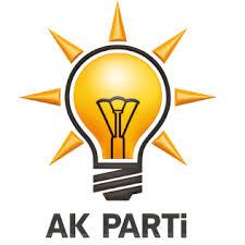 AK Parti'de Heyecanlı Bekleyiş