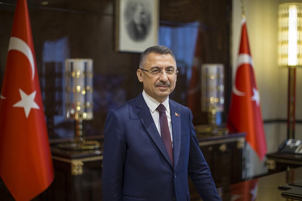 OKTAY YOZGAT'A GELİYOR