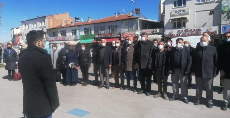 """İSTİKLAL MARŞIMIZIN 100. GURUR YILI"""