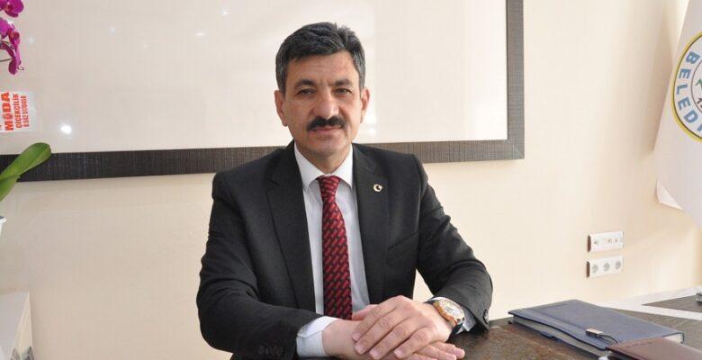RAMAZAN HUZUR AYIDIR