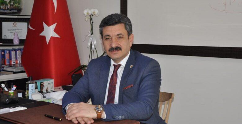 GRİ PASAPORT SKANDALI!..