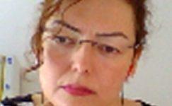 """""""MÜŞTERİ ŞİKÂYETLERİ YÖNETİMİ"""" EĞİTİMİ VERİLDİ"""